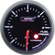 ProSport Fuel Pressure...