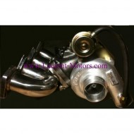 Turbo Kit Mazda 1.6L 16S...