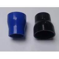 Schlauchreduzierung 2/2,5 zoll-52mm/63mm
