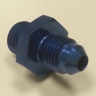 Adaptateur alim. huile GT28 adaptables