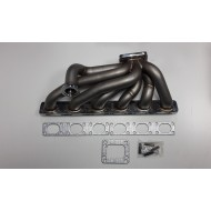 Collecteur M50 M52 M54 S50 BMW Top mount