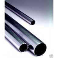 60,3mm Pipe Stainless Steel