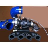 Turbo kit VAG-1.8L & 2.0L...