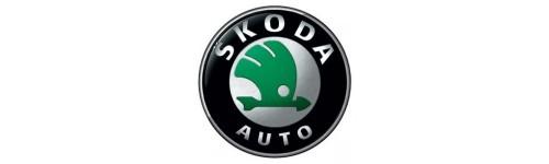 FORGE for SKODA