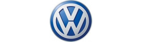FORGE for VW