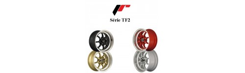 Série TF-2