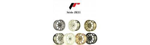 Série JR-11
