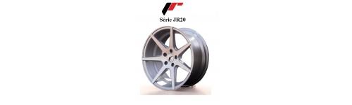 Série JR-20