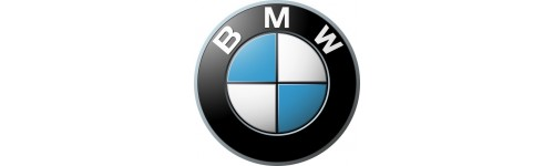 Turbo kit BMW