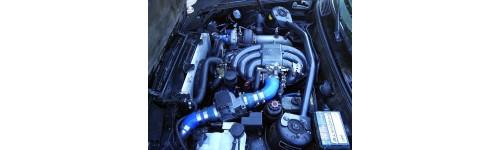 kit turbo E30 E34 E28 E21 E12