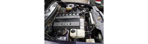 Turbo kit E36 E46 E34 E39 E60 ...