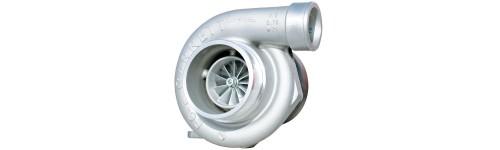 Turbo Performance