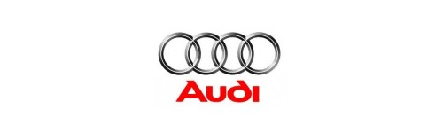 FORGE for AUDI
