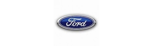 FORGE pour FORD